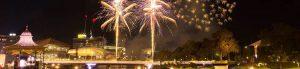 fireworks-1920-002